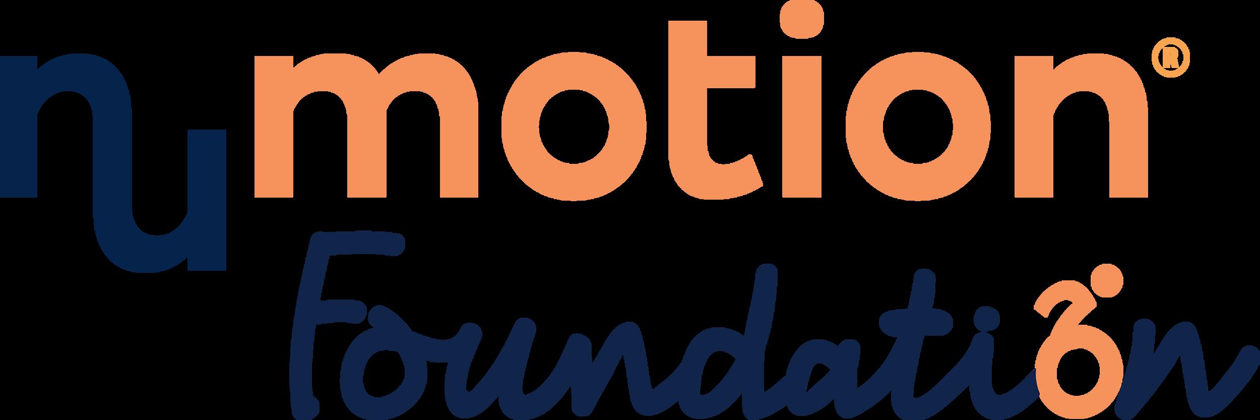 Numotion Foundation logo_CMYK.PNG