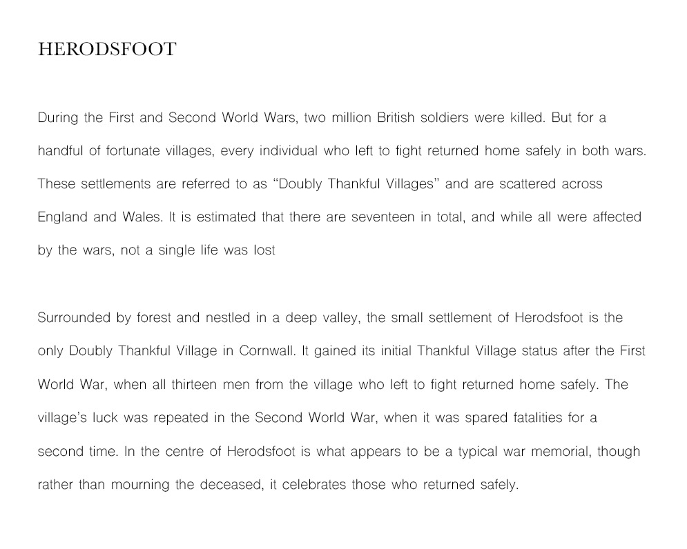 Herodsfoot intro 2.jpg