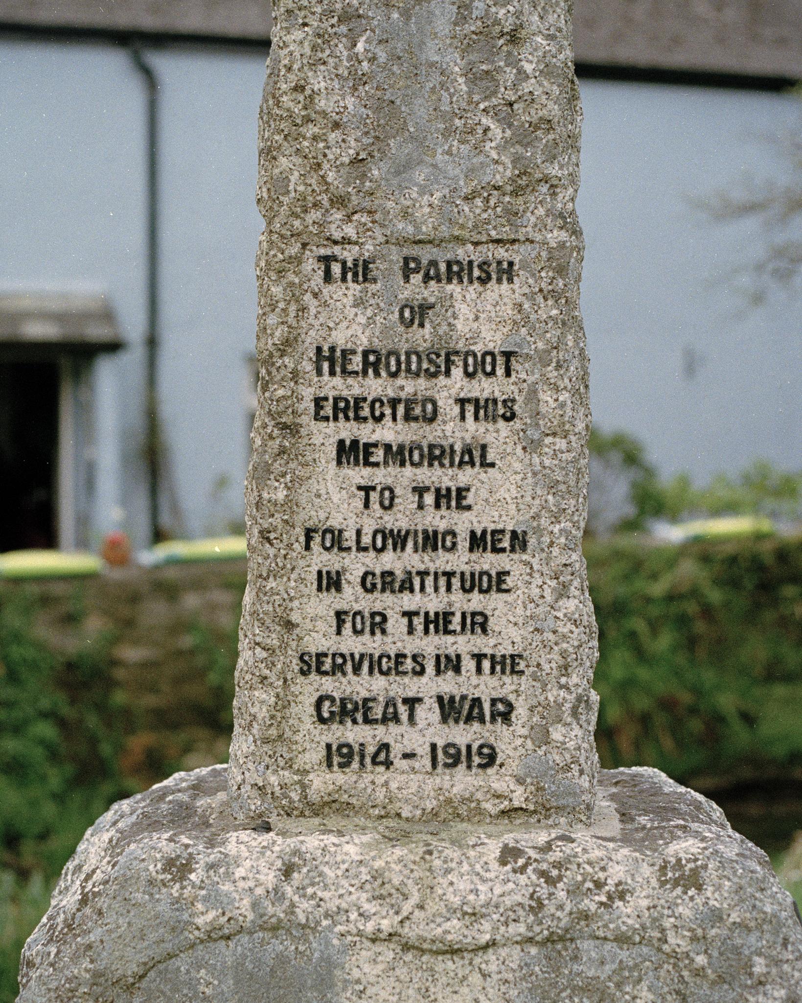 Herodsfoot Memorial.jpg