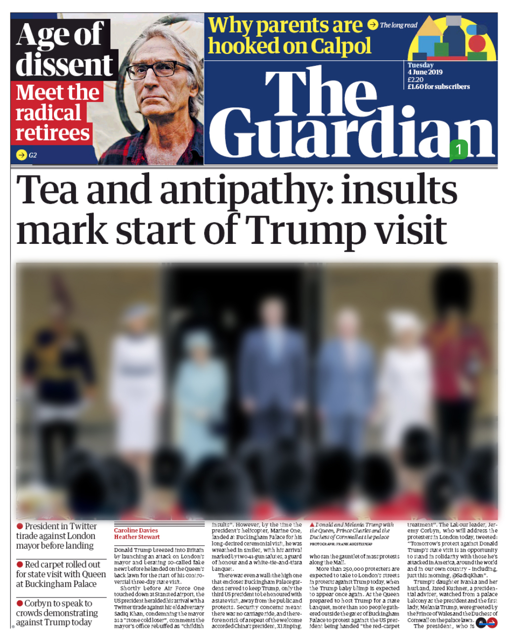 Guardian Front Page 2019-06-04.jpg