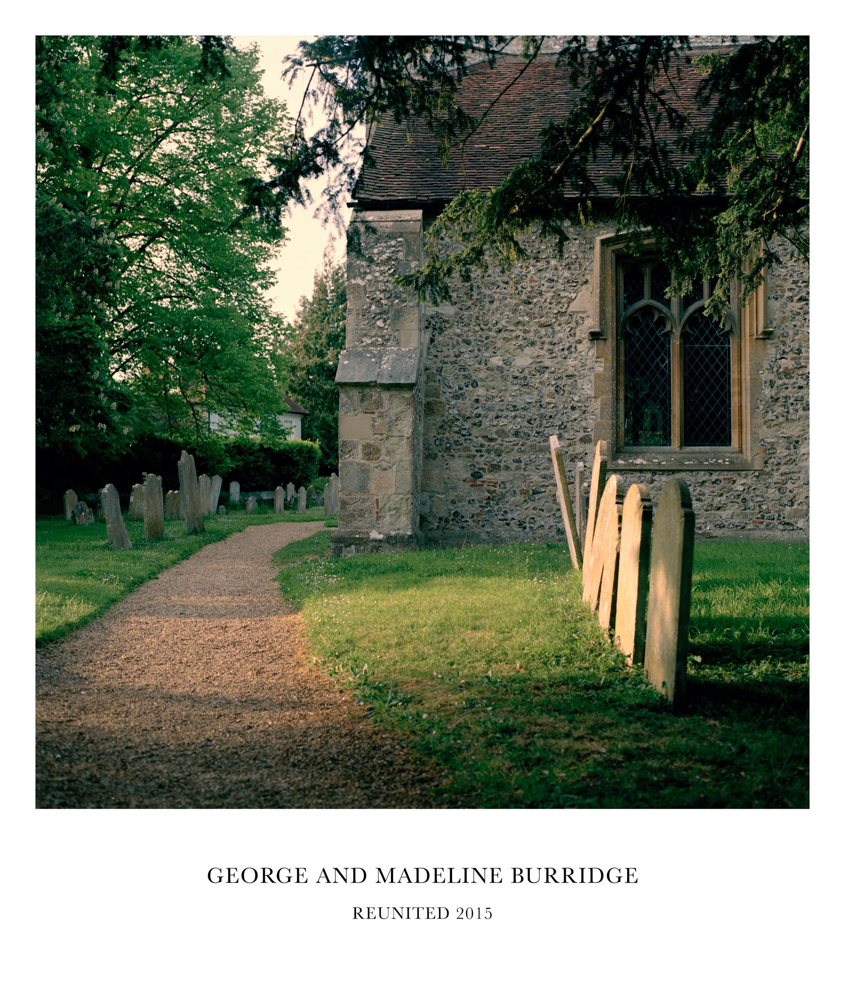 George & Madeline Burridge.jpg