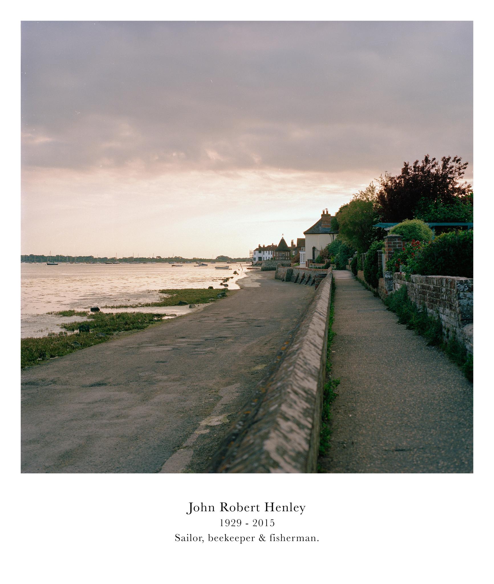 John Robert Henley.jpg