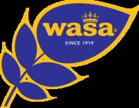 Wasa_logo_2009.png