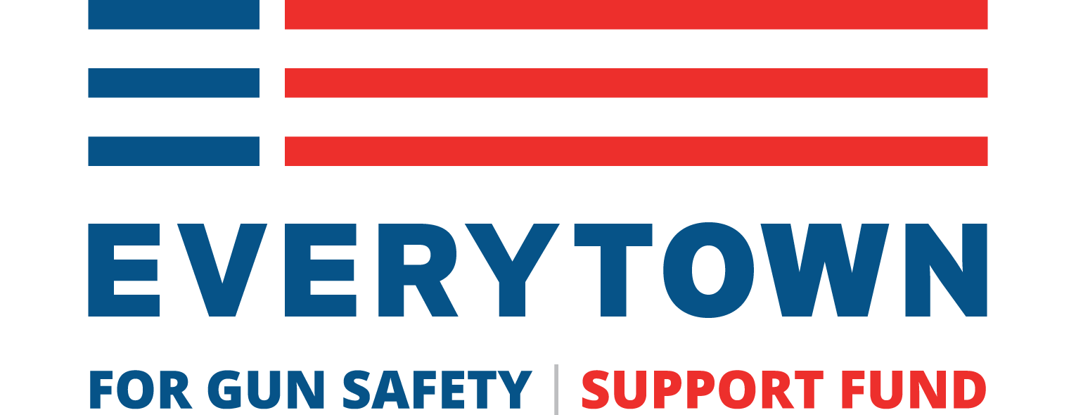 everytownSF_final_logo_NEW-large.png