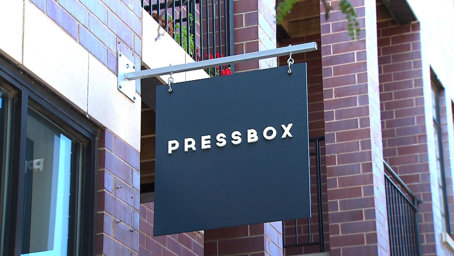 pressbox-sign.jpg