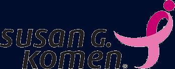 logo-susan-b.png
