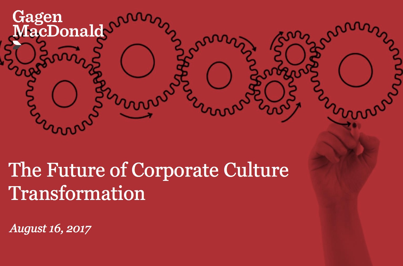 Corp Culture Image.jpeg