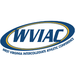 Barry Blizzard  Commissioner, West Virginia Intercollegiate Athletic Conference