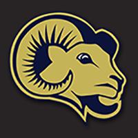 Shappard-logo.png