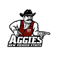 New-Mexico-State.png