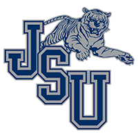 Jackson-State.png