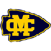 Mississippi-College.png