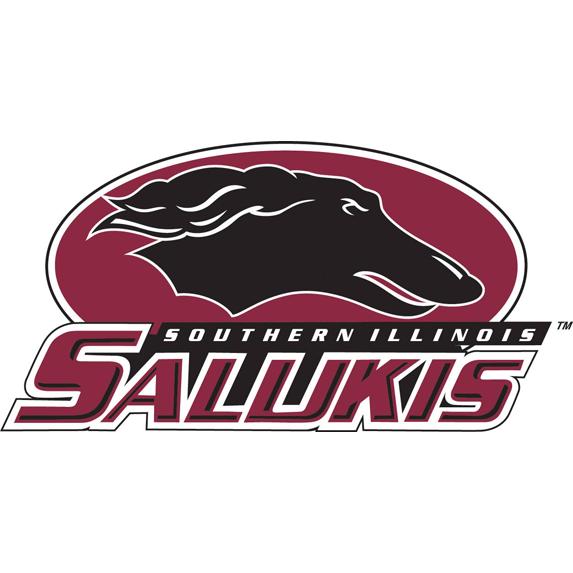 Southern-Illinois-University-Salukis-Primary-Logo.jpg
