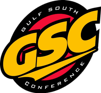 Gulf_South_Conference_logo.png