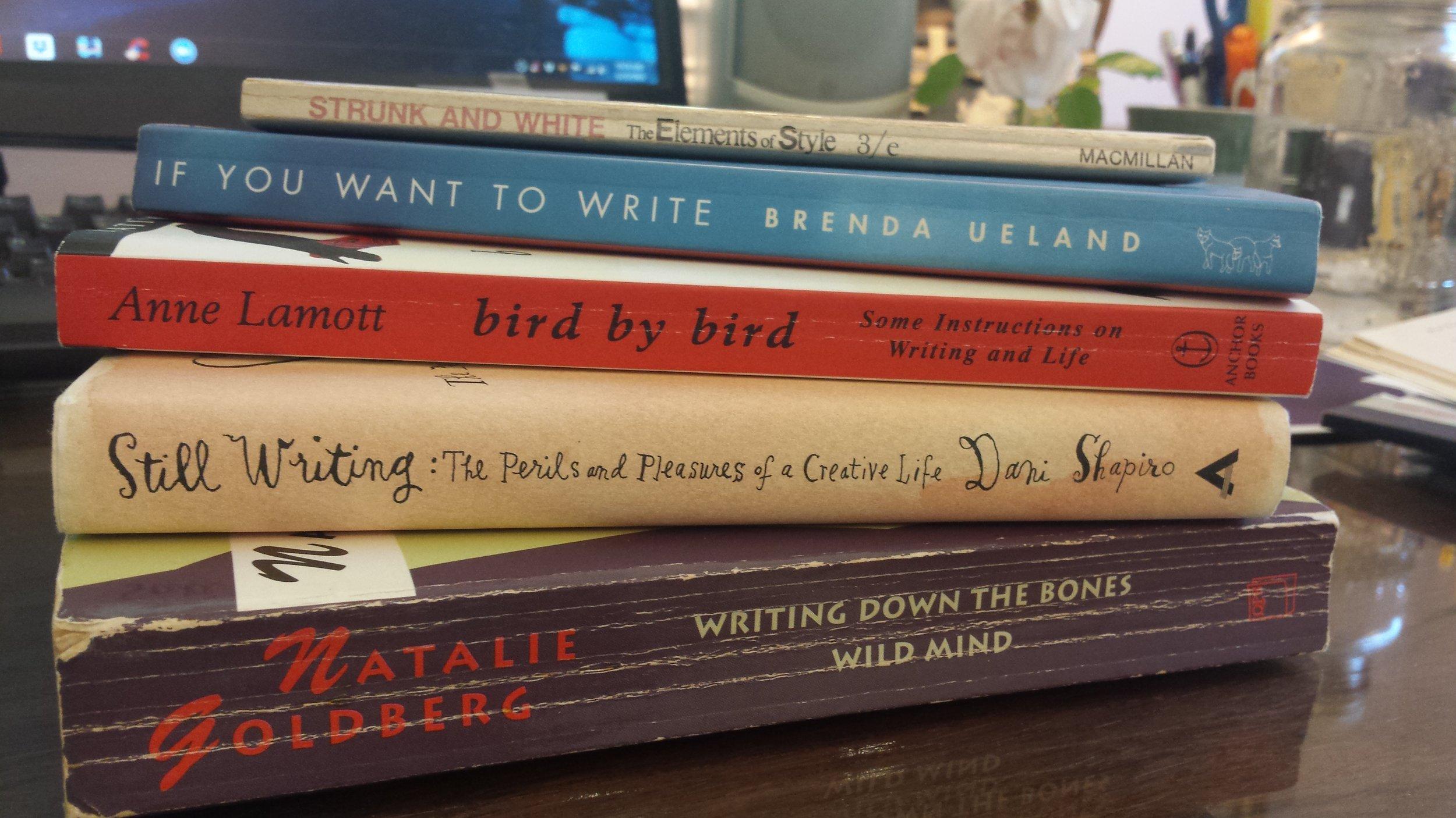 Writing Books.jpg