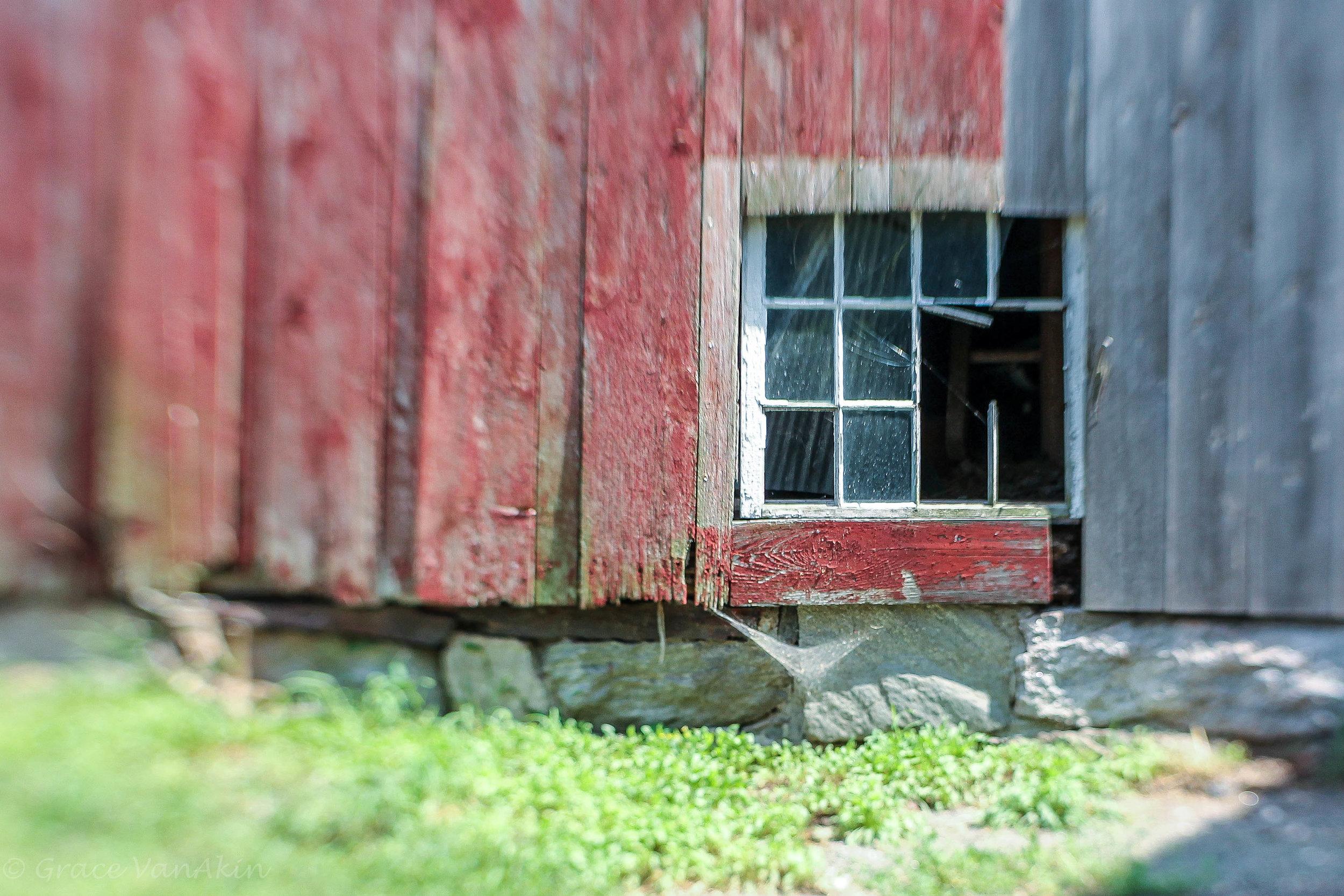 Barns of Litchfield County (8 of 10).jpg