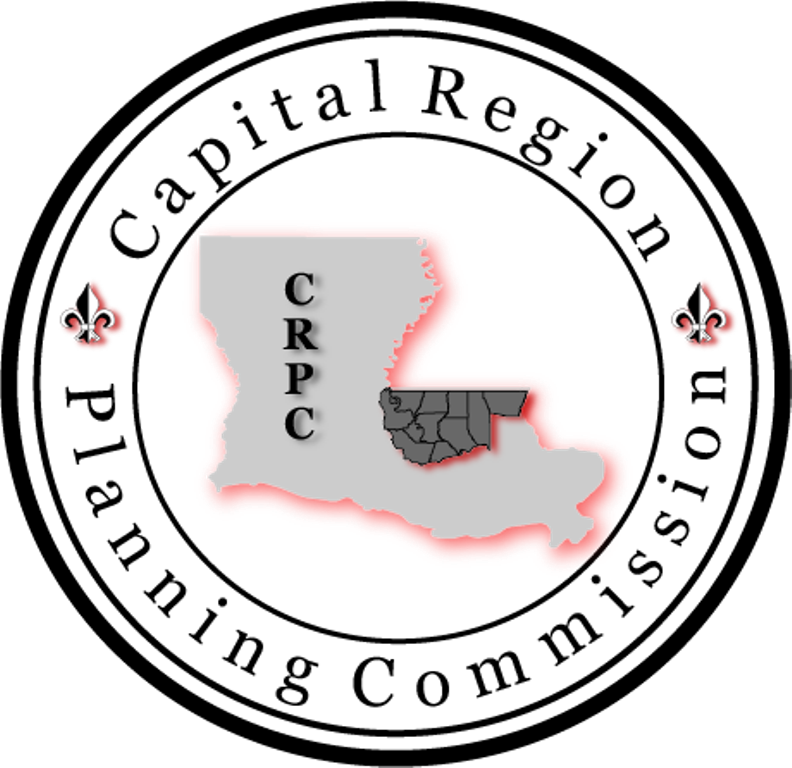 crpc mission.png