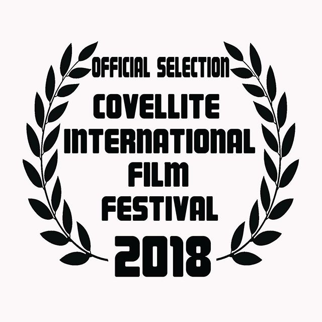 Excited to share that @showmedemocracy is an official selection of @covellitefilmfest in Butte, MT!