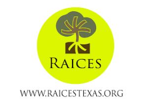 RAICES logo-2.png
