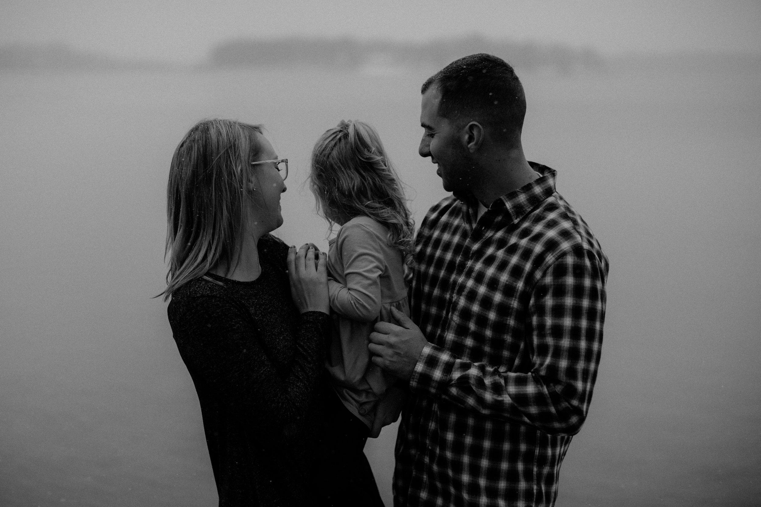 clarkfamilyphotos2018-25.jpg