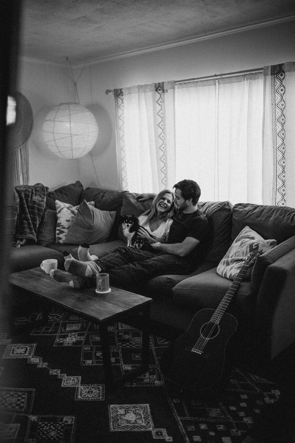 StevenJessieLifeStyle2018-105.jpg
