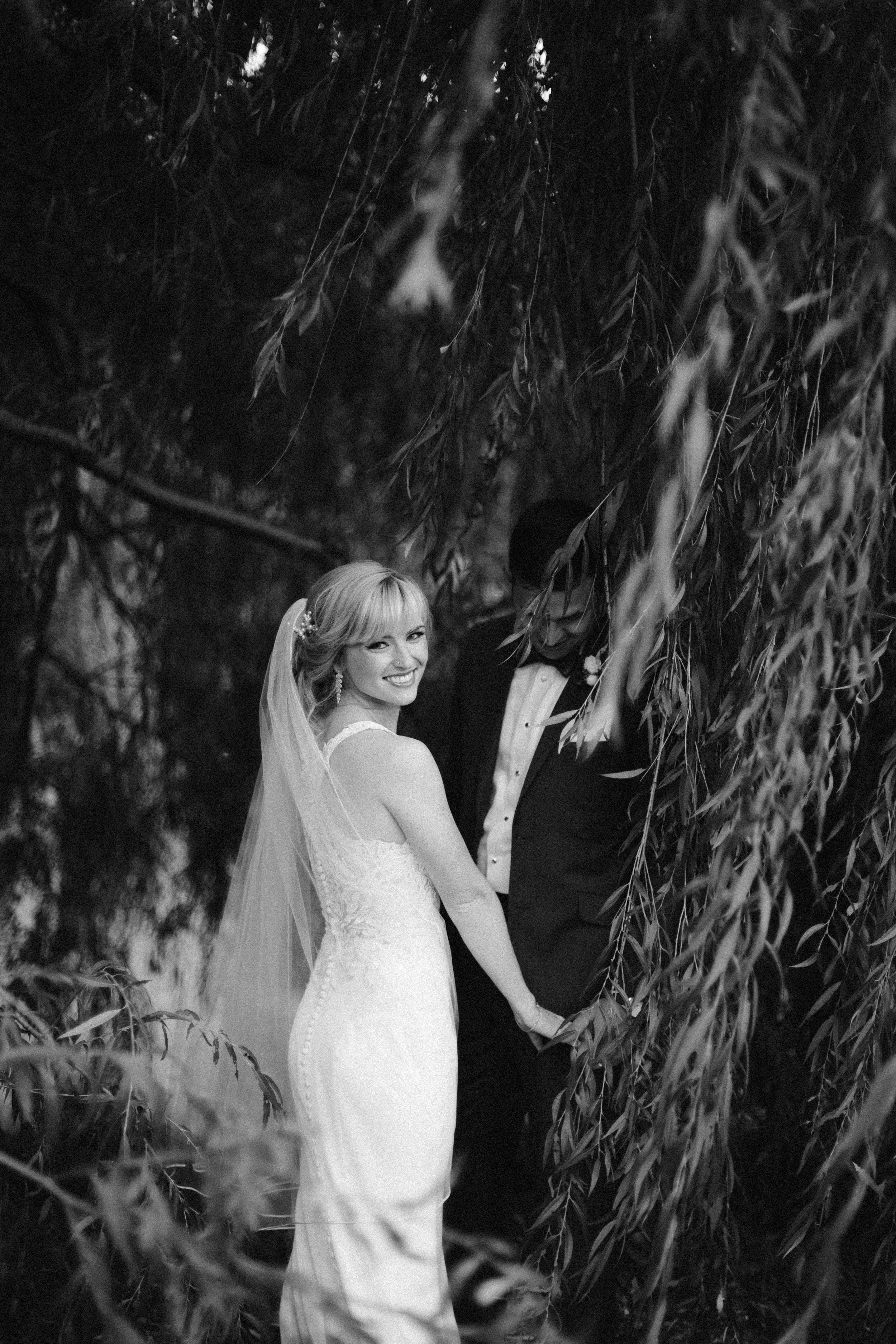Justin&NicoletteWedding-495.jpg
