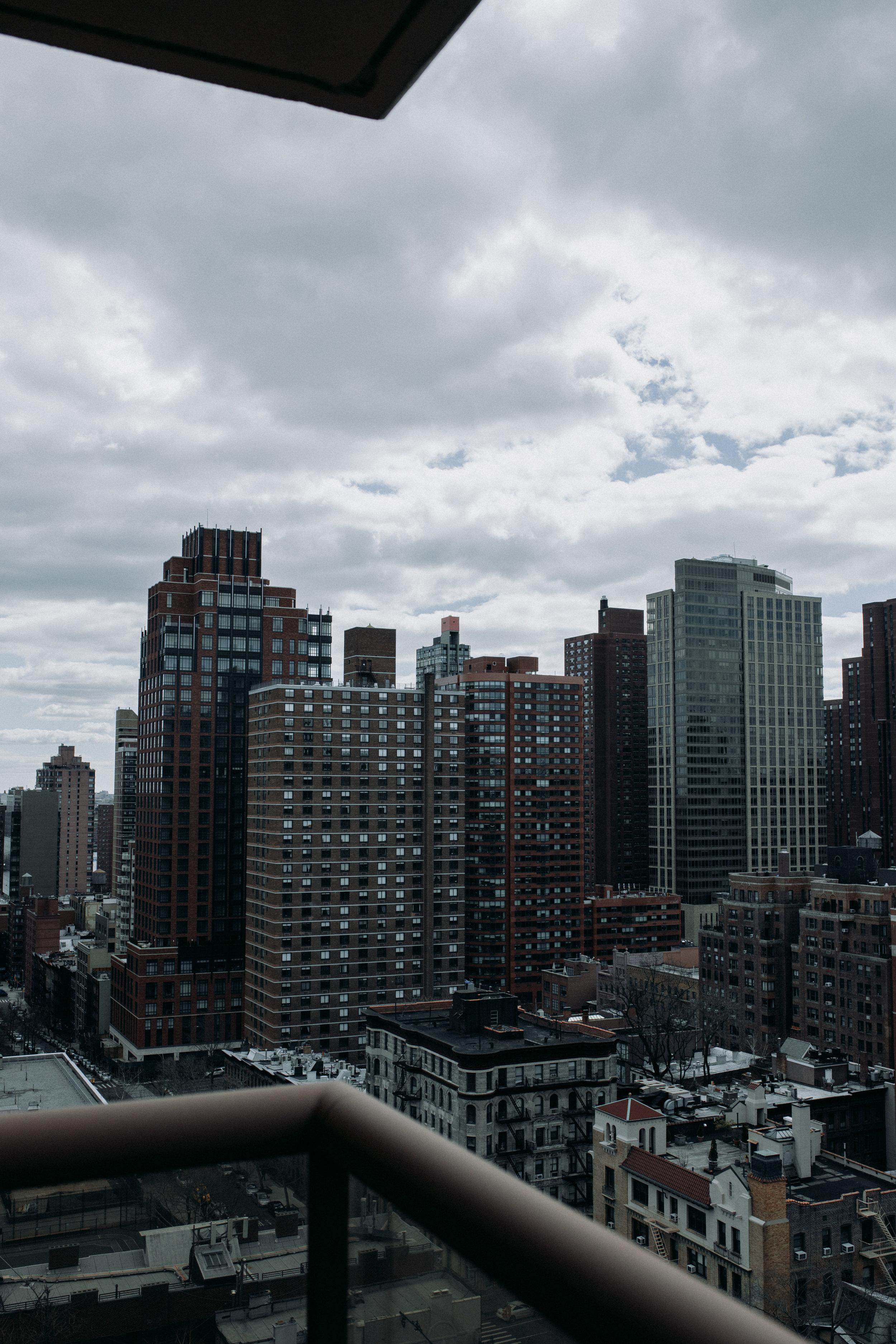 NYCMarch2019-10.jpg