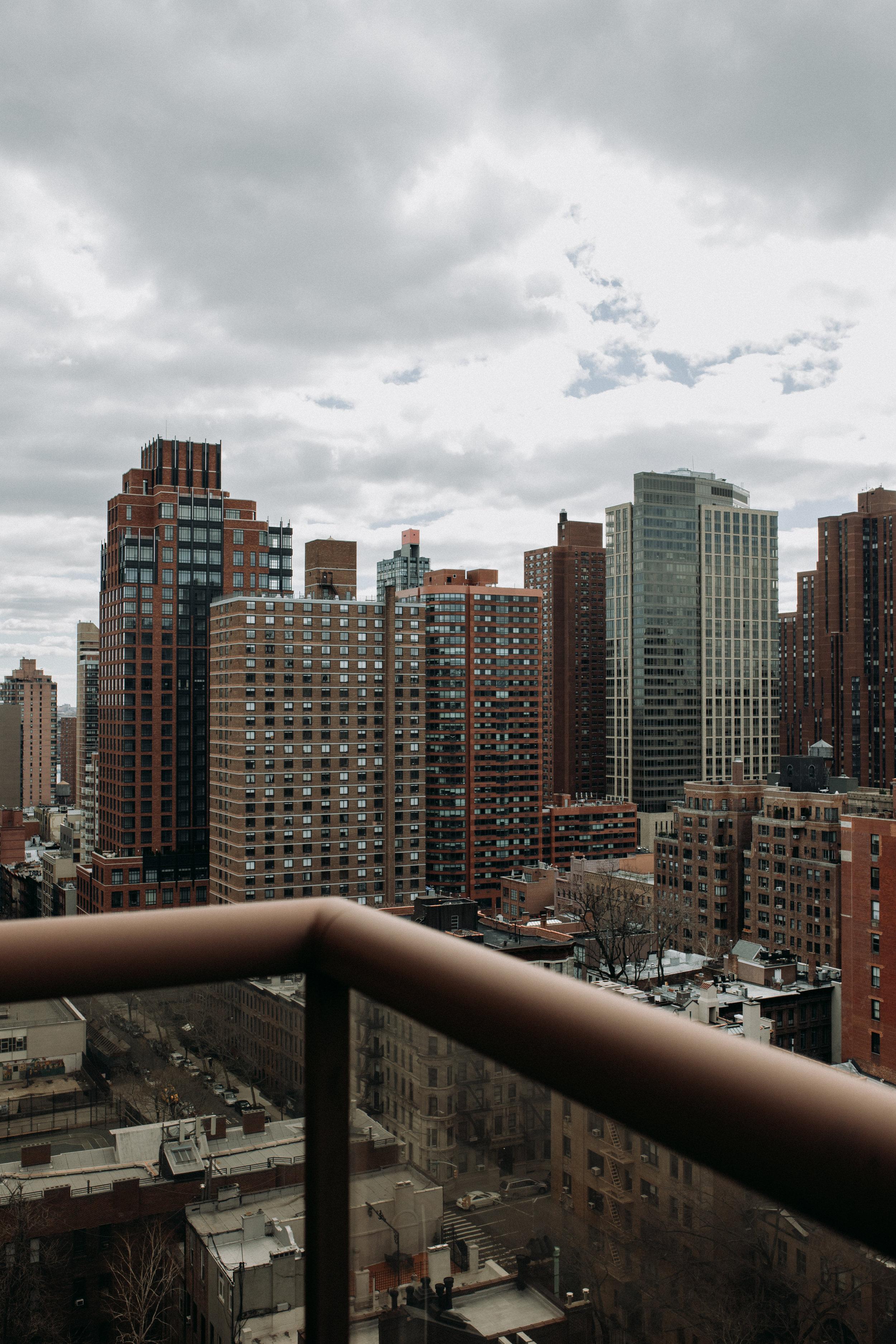 NYCMarch2019-11.jpg