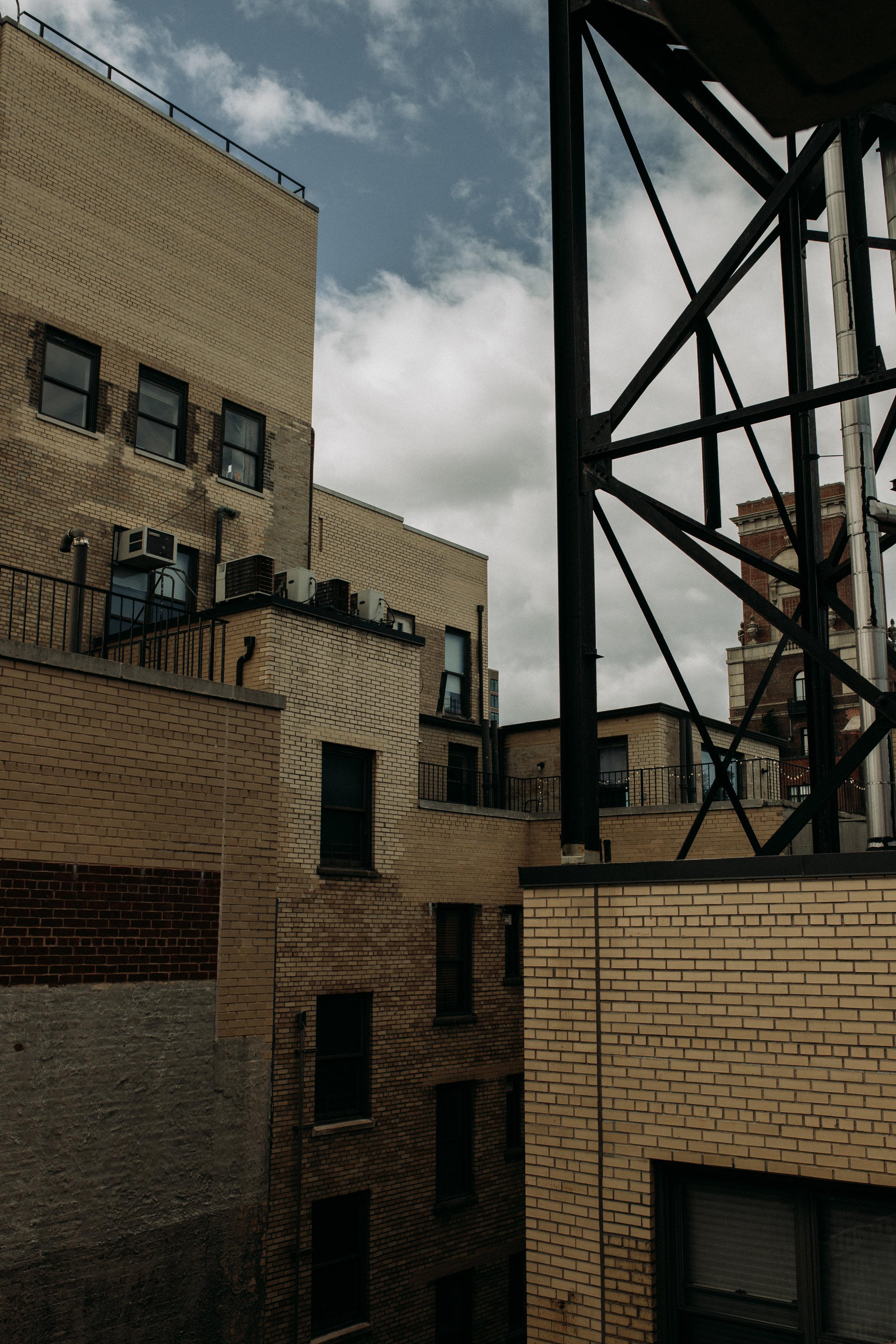 NYCMarch2019-12.jpg