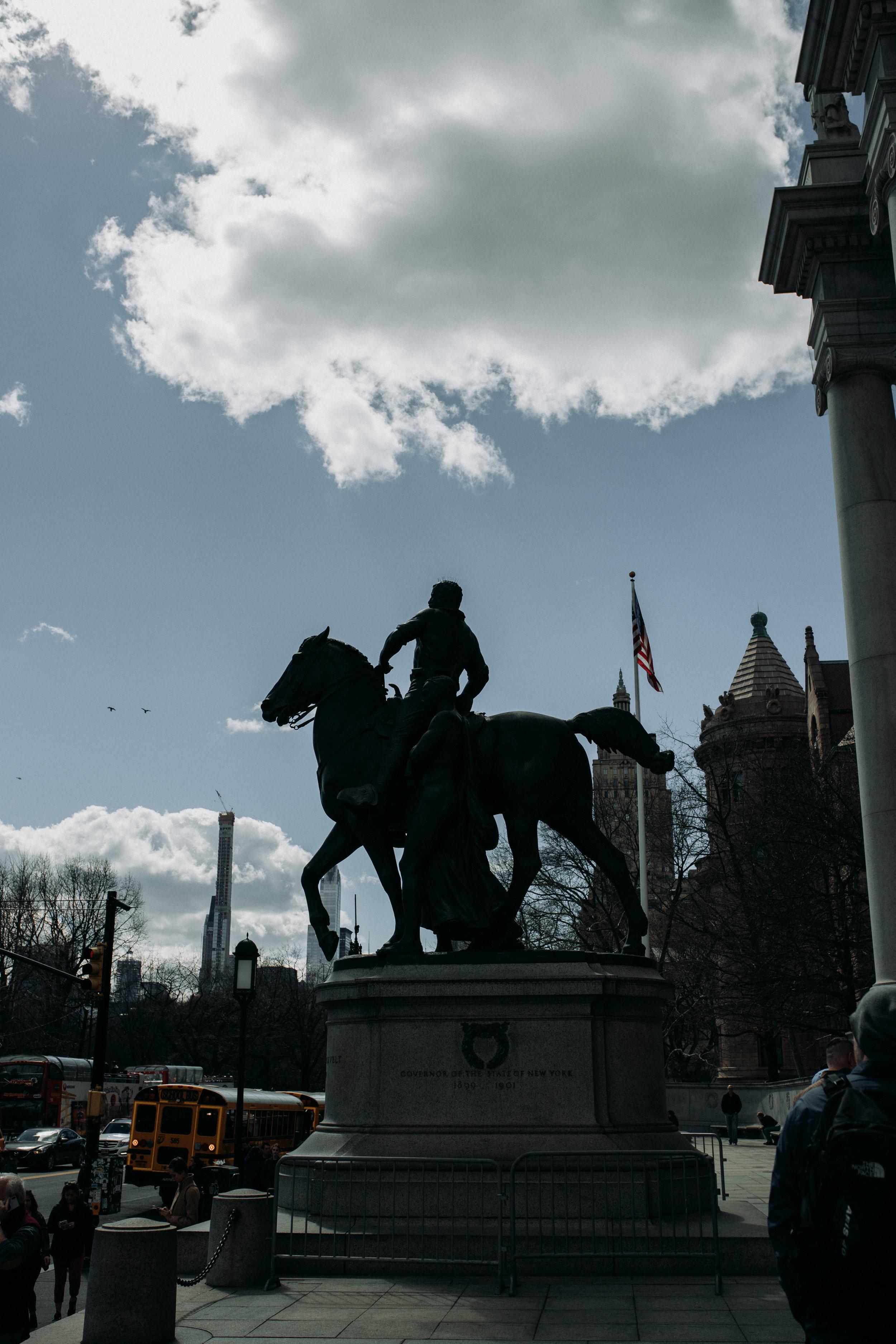 NYCMarch2019-18.jpg