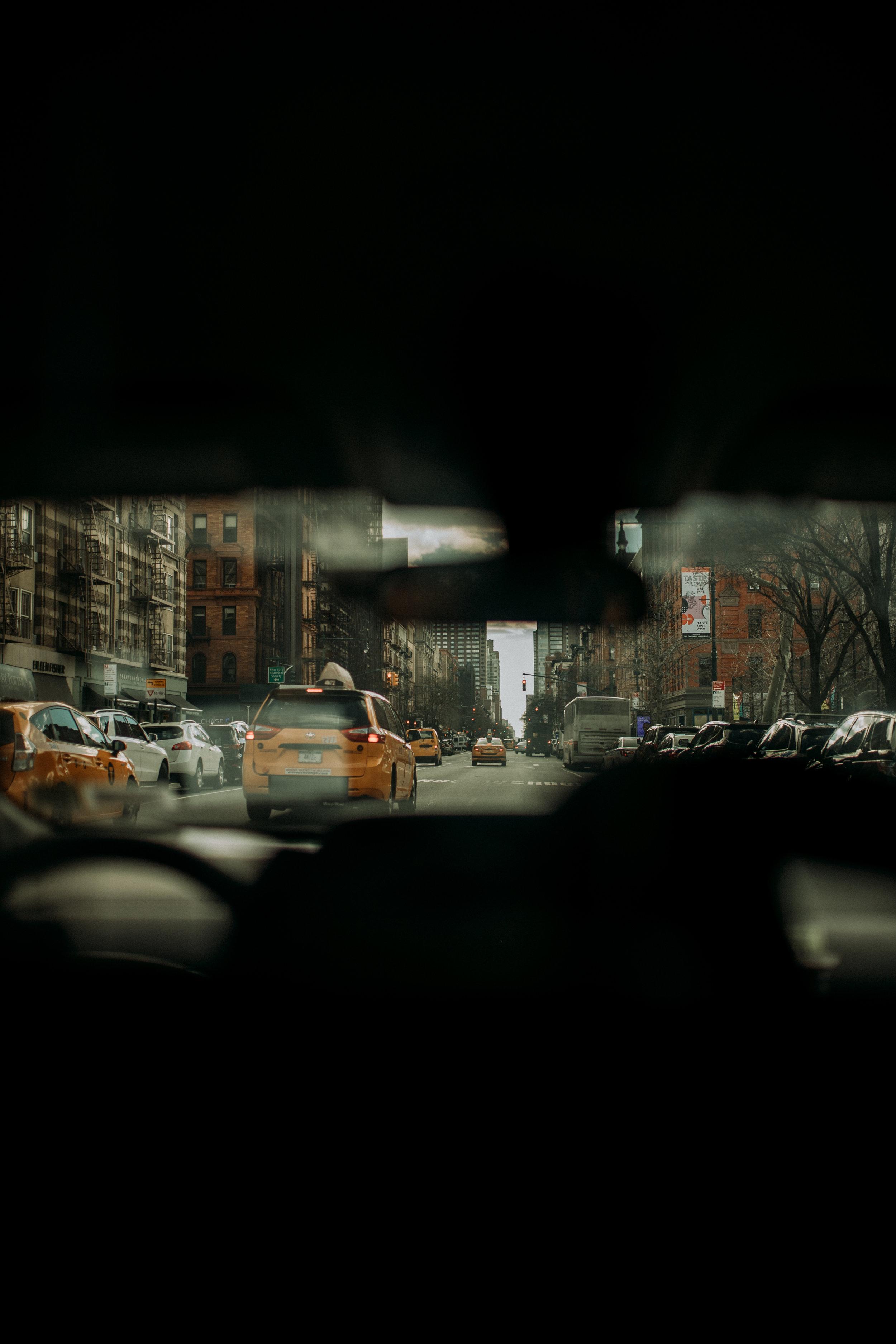 NYCMarch2019-64.jpg