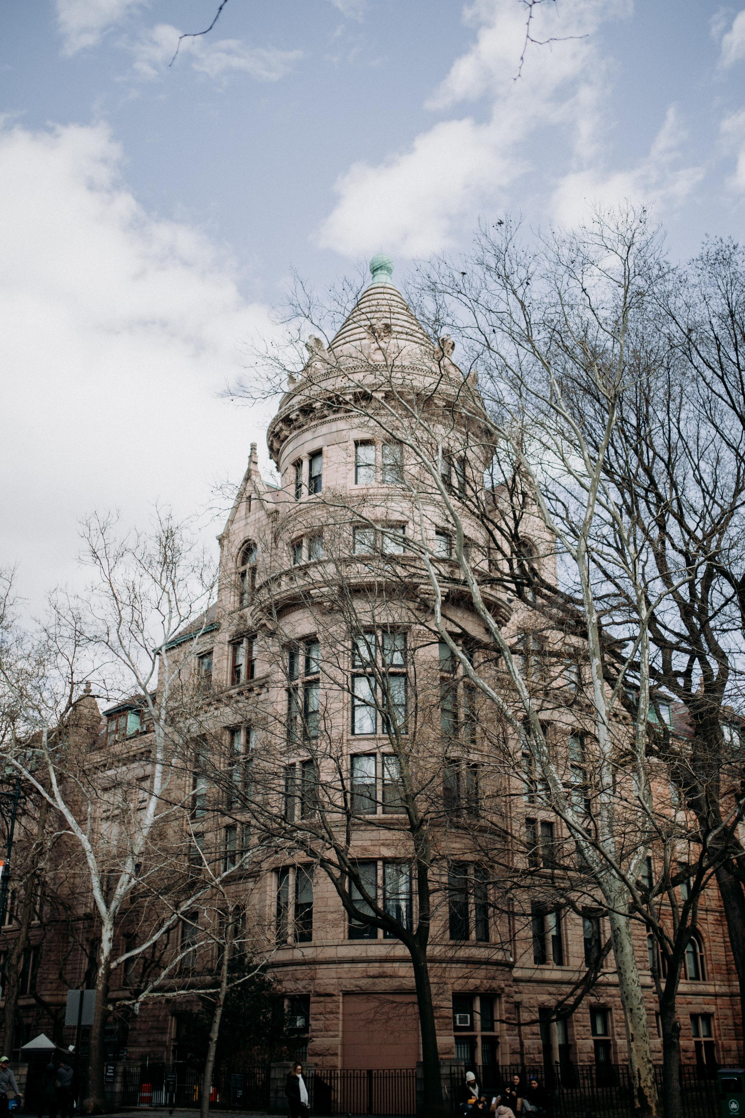 NYCMarch2019-63.jpg