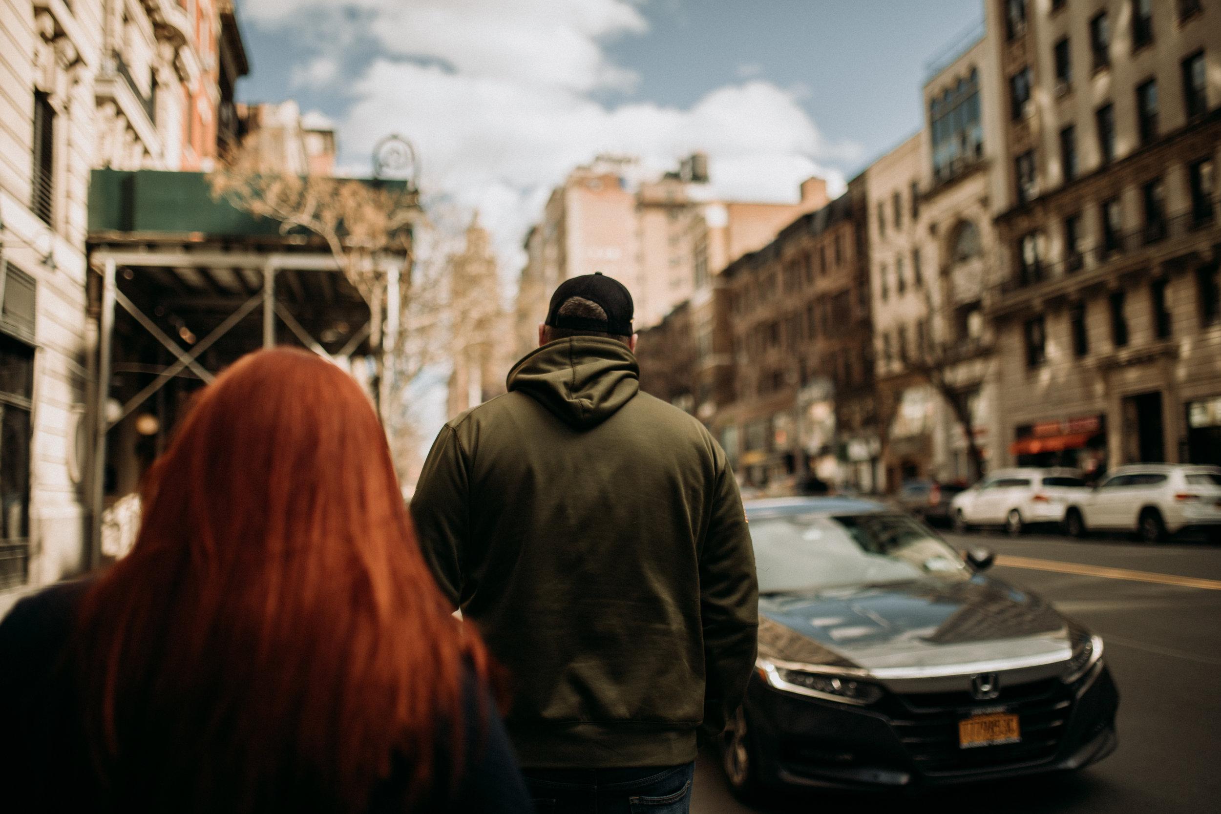 NYCMarch2019-71.jpg