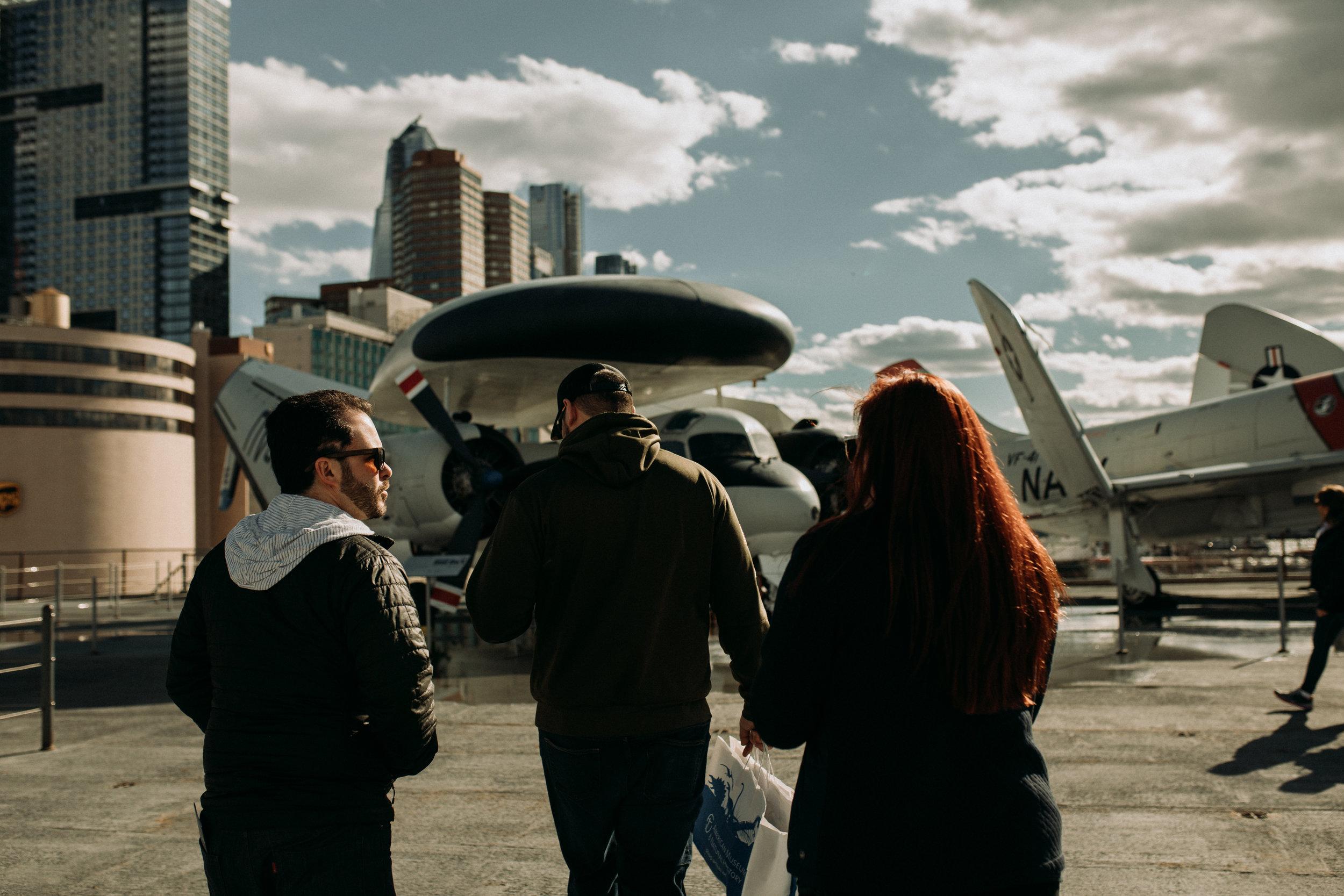 NYCMarch2019-76.jpg