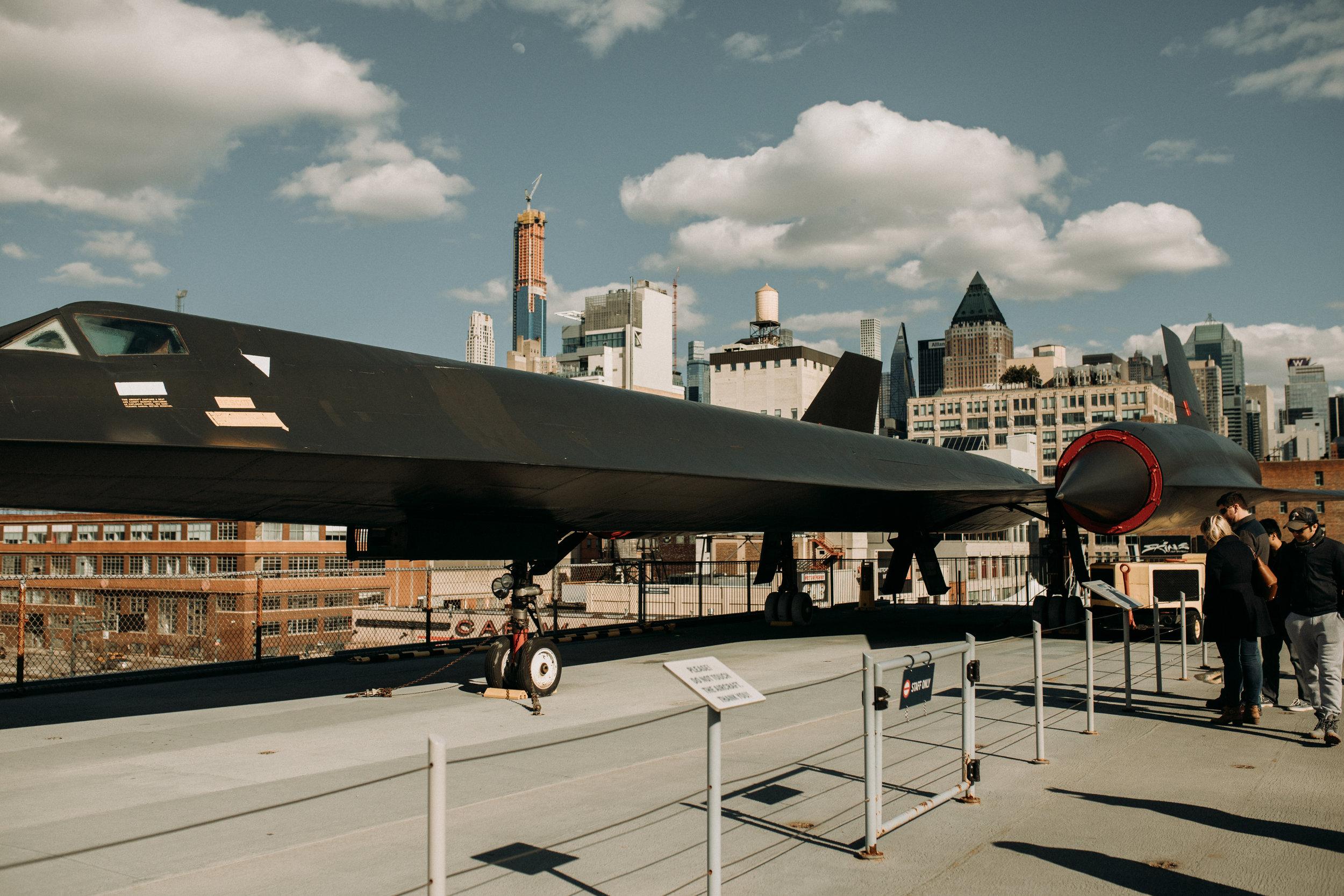 NYCMarch2019-77.jpg