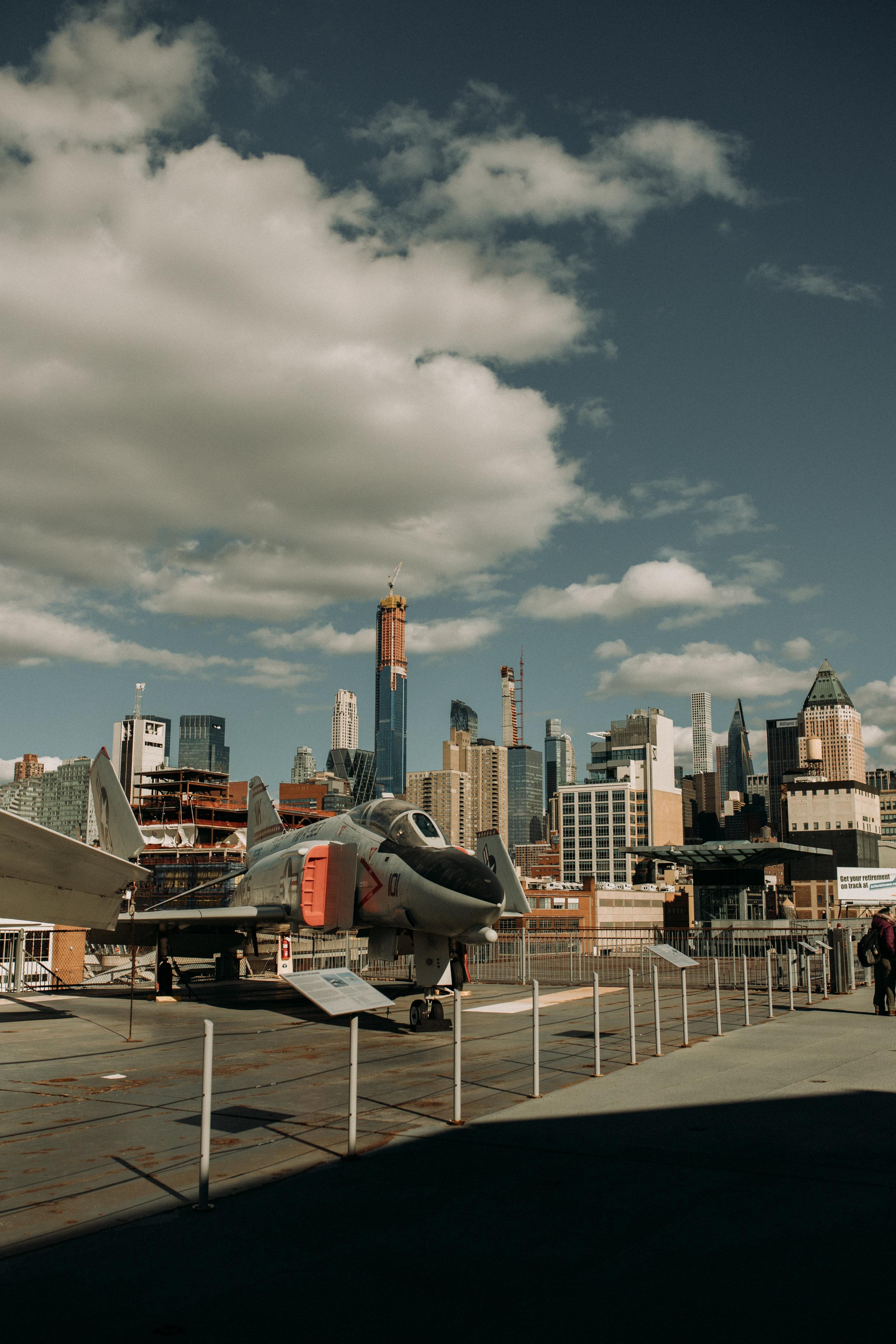 NYCMarch2019-82.jpg