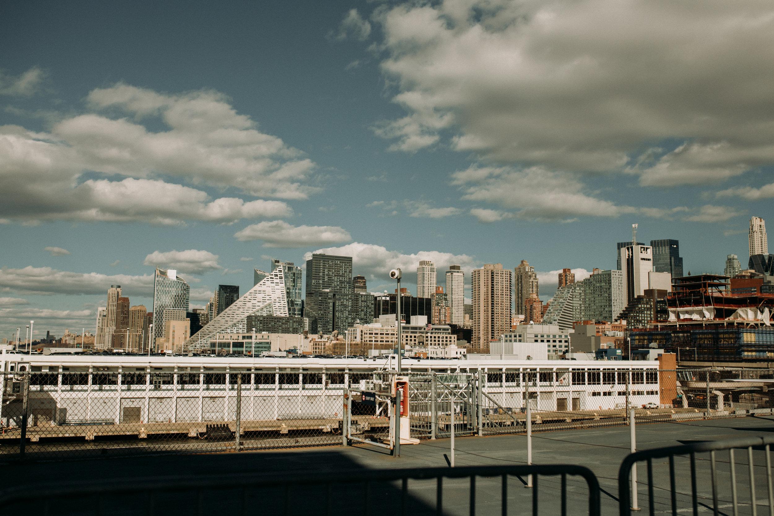 NYCMarch2019-84.jpg