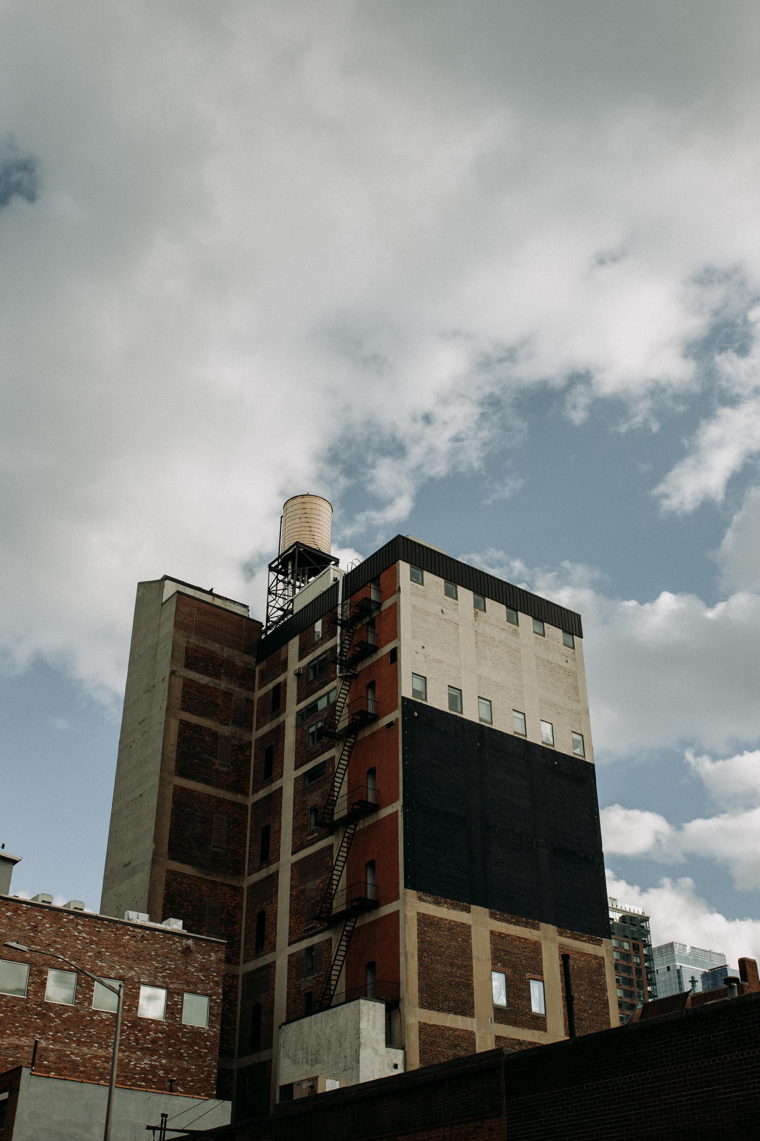 NYCMarch2019-100.jpg