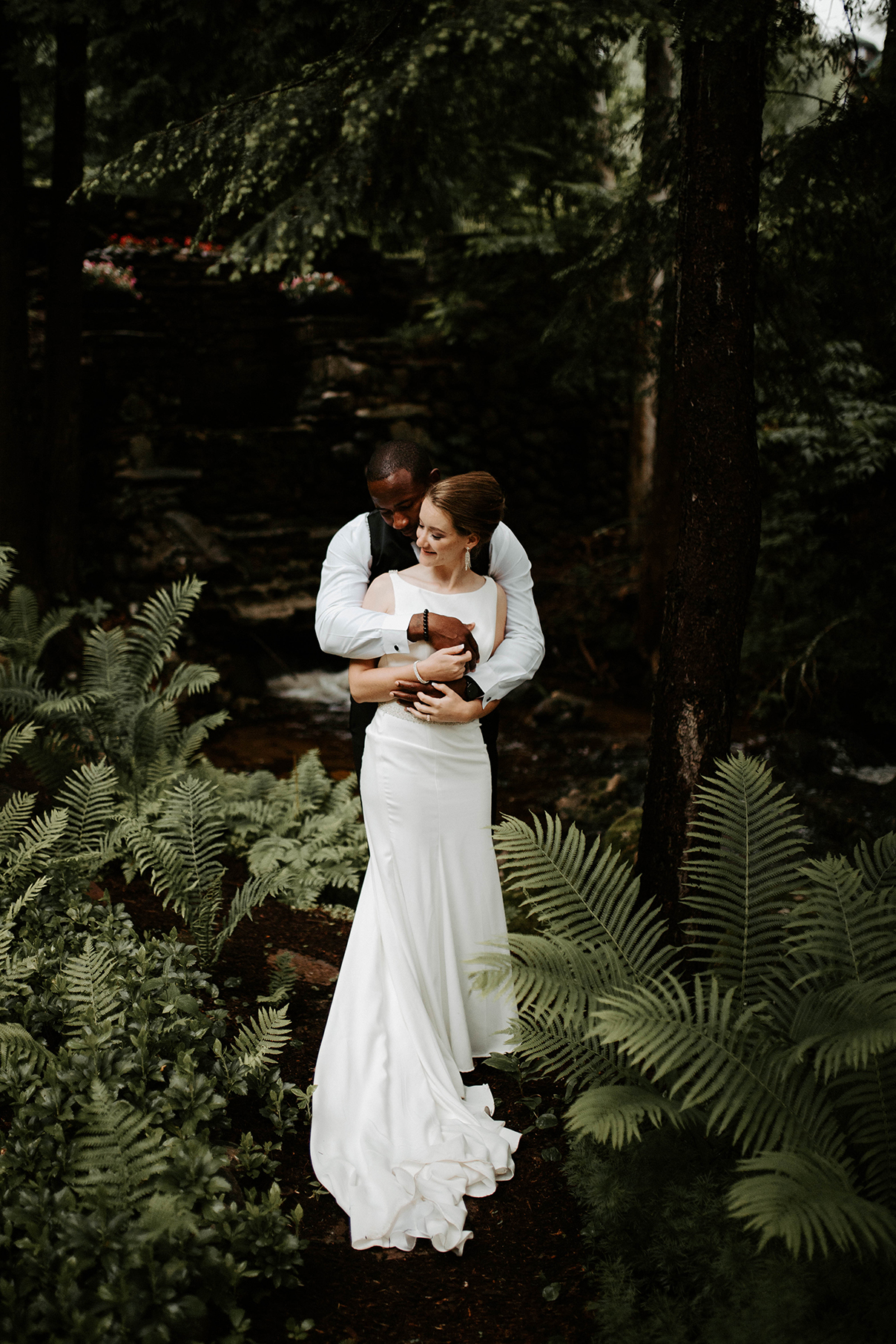 Fabian+Esther6-20-19-708.jpg