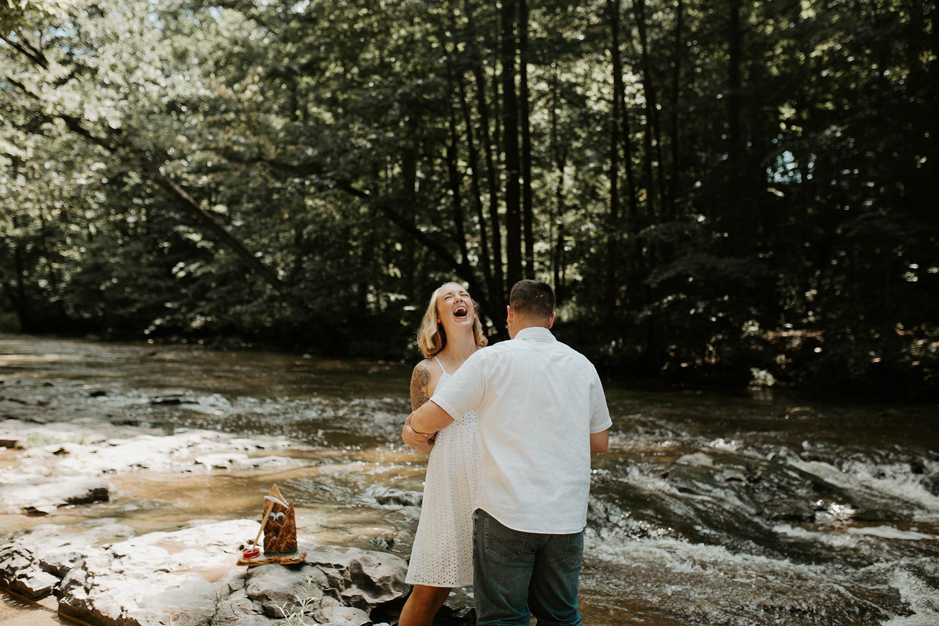 Hannah+AnthonyEngaged-39.jpg
