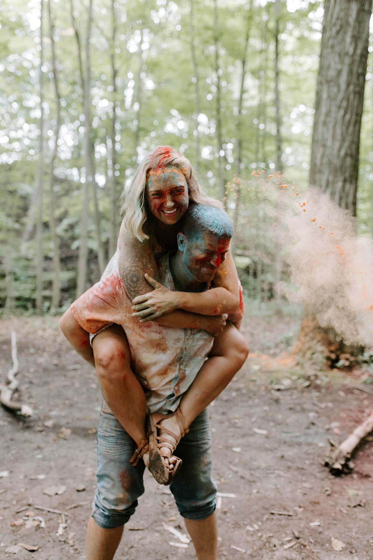 Hannah+AnthonyEngaged-134.jpg