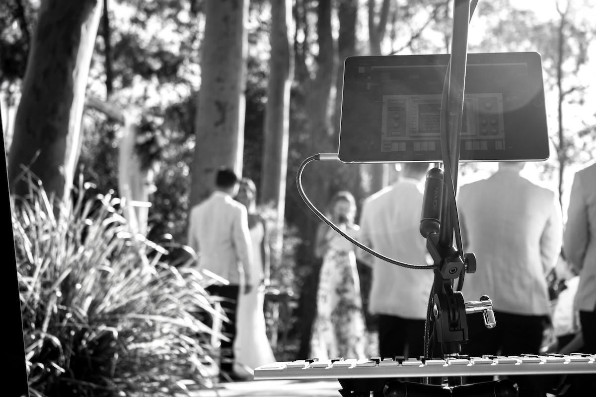 NKMOS wedding mount pic.jpg