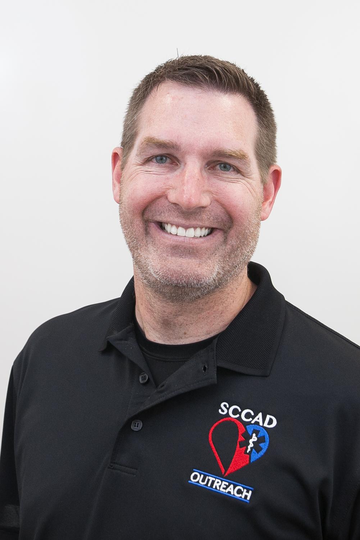 Drew Broeckelmann - Vice President, Marketing