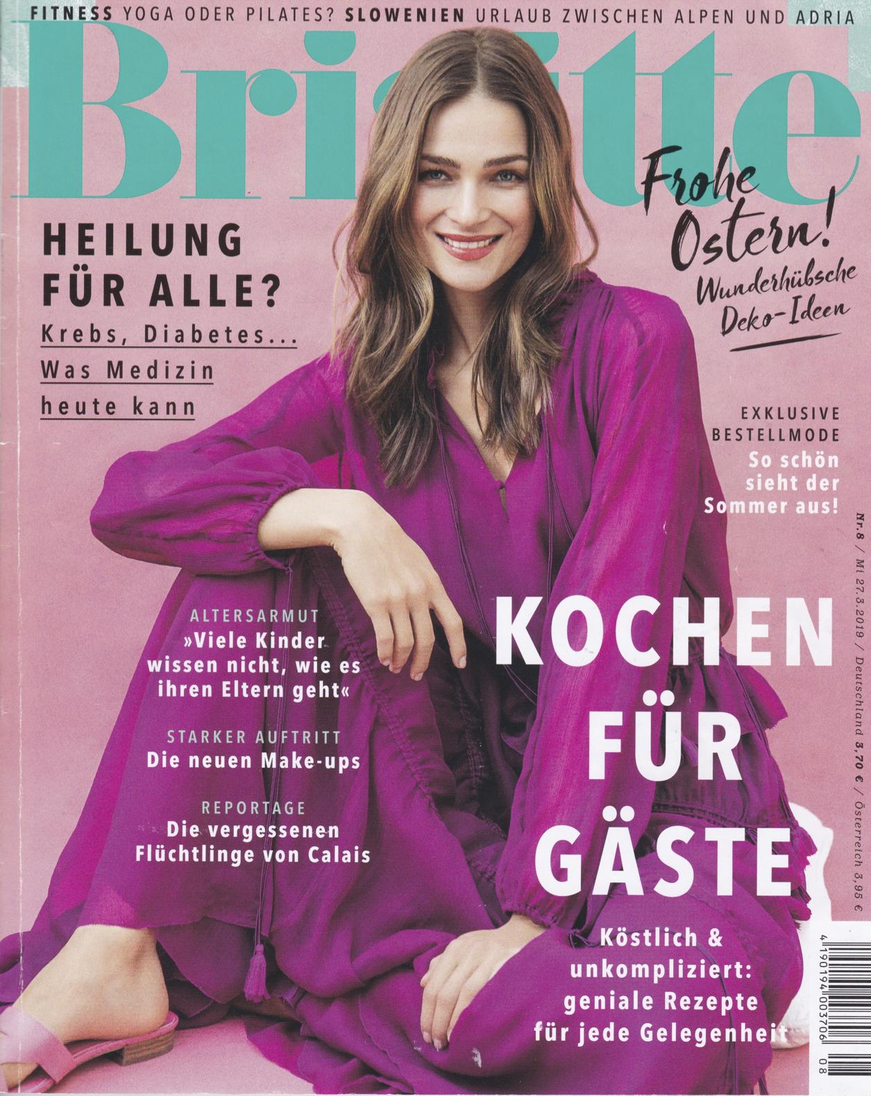 Brigitte_N.8:2019_Titelblatt 2.jpg