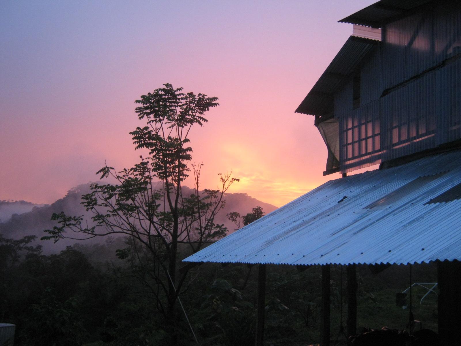 Sunset at Verde.jpg