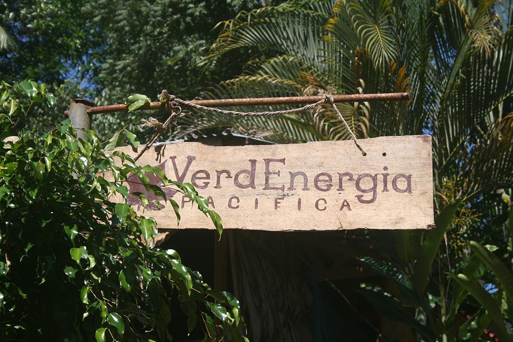 VerdEnergia Sign.jpg