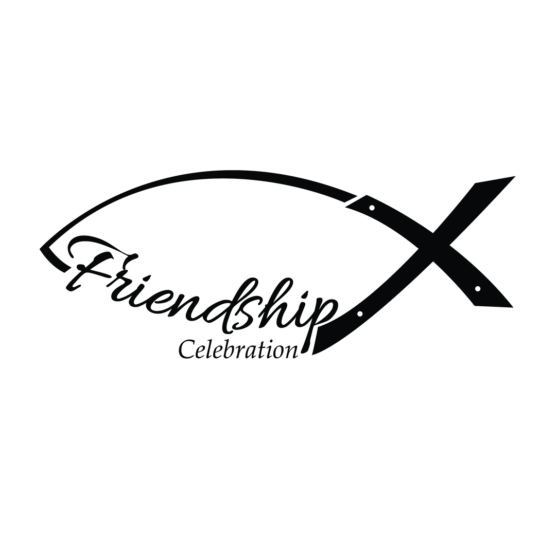 Friendship Celebration Lutheran Church    FCLC is located in Meridan, Idaho in the heart of new development and economic growth. They have a strong and loving congregation that has continued to grow over their 25 years of existence.