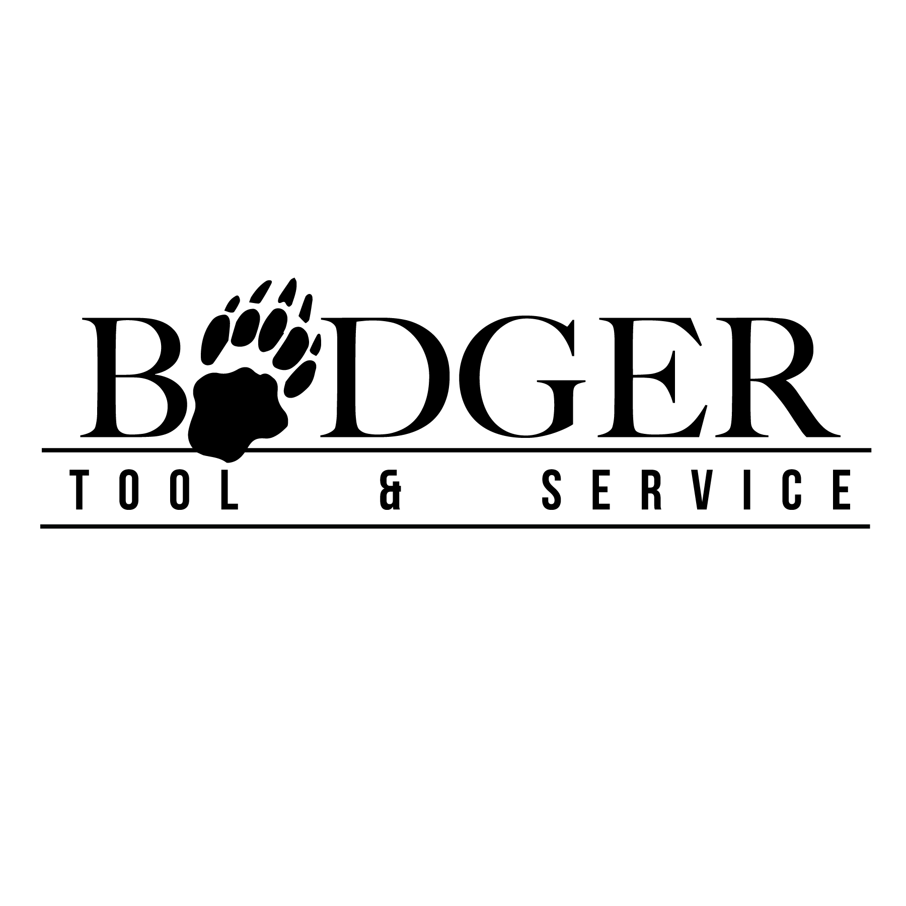 Badger Tool & Service   Badger Tool & Service is an end all be all handyman service based out of Meridian, Idaho.
