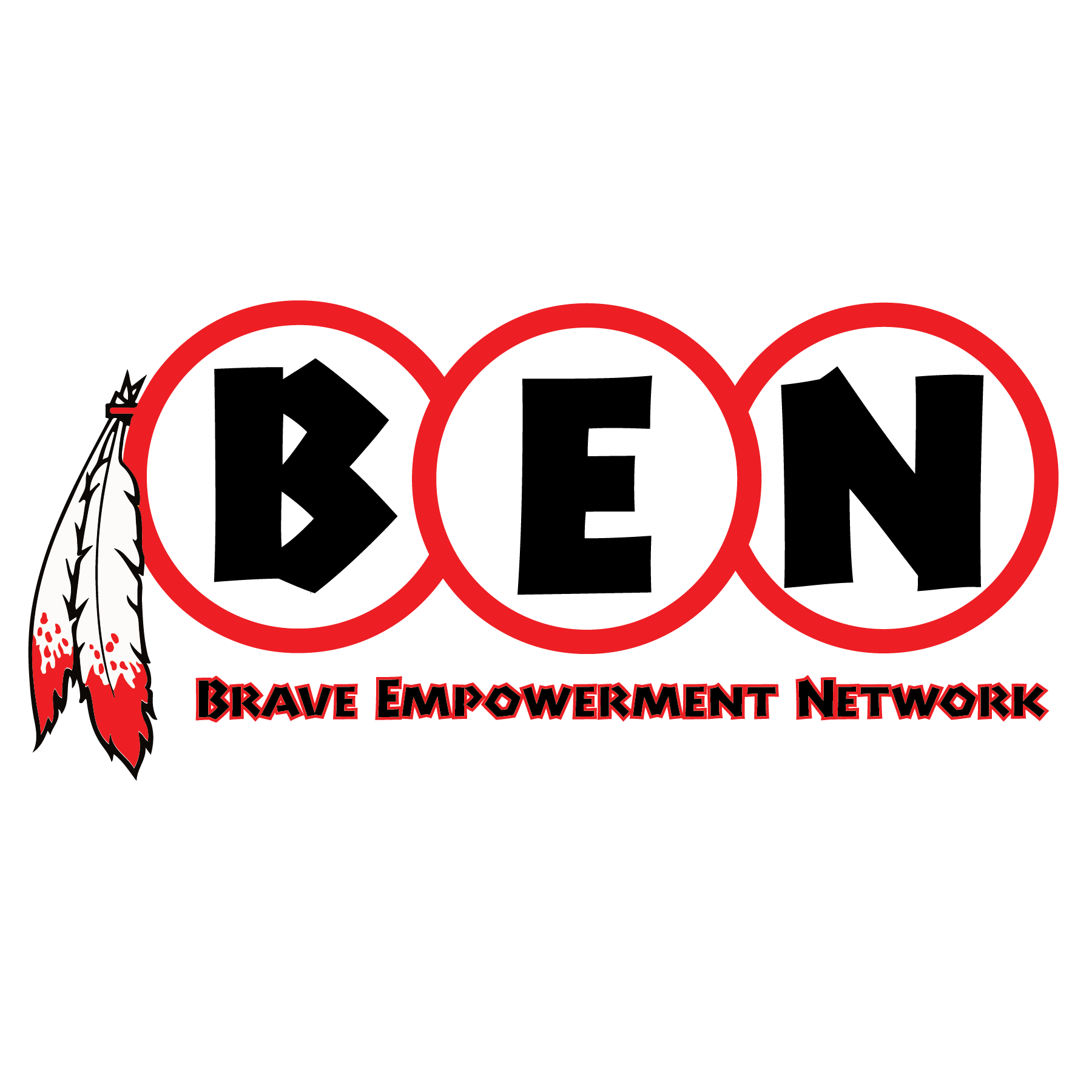 "Boise High School ""Brave Empowerment Network""   Boise High School prides themselves in offering after school programs such as the ""Brave Empowerment Network"" or ""B.E.N."" program to assist youth with things such as homework, or counseling."