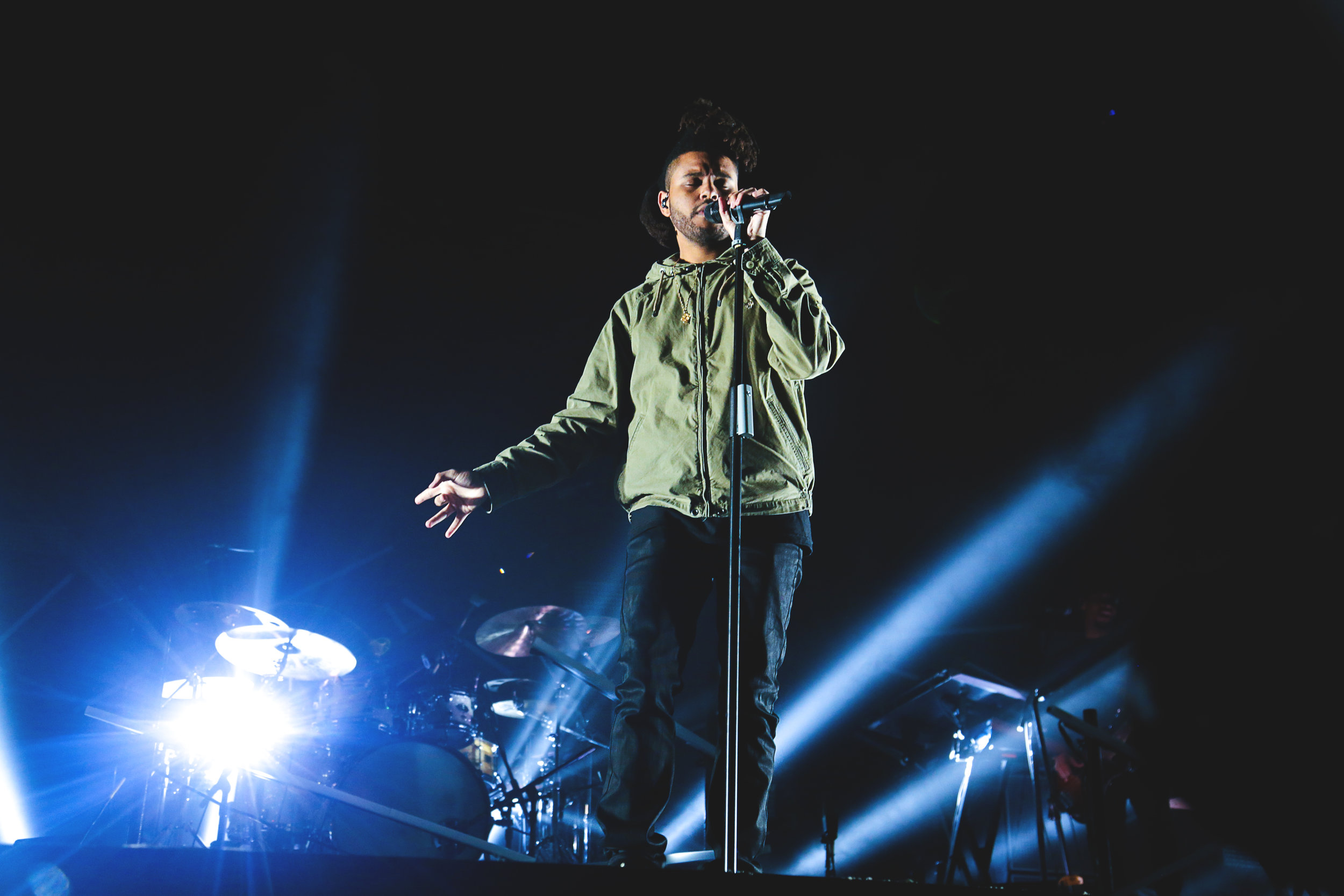 Weeknd-2.jpg